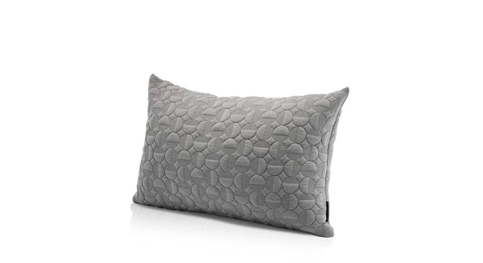 Arne Jacobsen Cushion